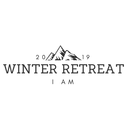 2019 Teen Winter Retreat